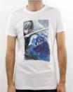 Tee-shirt Link Skyward Sword