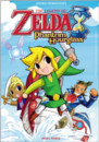The Legend Of Zelda Phantom Hourglass (VF)