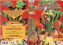 VHS Zelda: Zelda contre les monstres