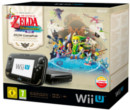 Wii U The Wind Waker