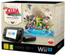 Wii U The Wind Waker