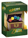 YAHTZEE®: The Legend of Zelda Collector's Edition