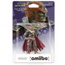 Figurine Amiibo de Ganondorf