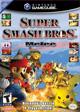 Boîte de Super Smash Bros. Melee
