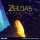 Boîte de Zelda's Adventure
