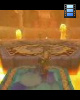 Skyward Sword — Temple de la terre