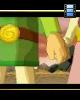 25 ans de Zelda : 25 ans de romance
