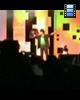 Réactions au trailer TP de l'E3 2004