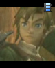 Trailer Twilight Princess — Décembre 2006