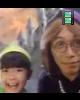Pub japonaise pour TAoL (NES/Famicom)