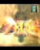 Pub française « équitation » pour TP, version courte (GC/Wii)