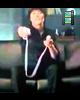 Seconde pub coréenne pour TP (GC / Wii)