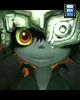 Trailer Twilight Princess — E3 2005