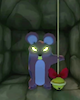 The Misadventures of Link: Episode 1