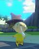 The Misadventures of Link: Episode 2