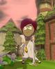The Misadventures of Link: Episode 3
