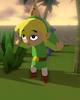 The Misadventures of Link: Episode 4
