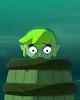 The Misadventures of Link: Episode 5