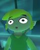 The Misadventures of Link: Episode 6