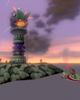 The Misadventures of Link: Episode 8