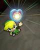 The Misadventures of Link: Episode 9