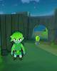 The Misadventures of Link: Episode 10