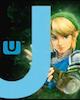 Première pub française pour Hyrule Warriors (WiiU)