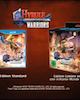 Seconde pub française pour Hyrule Warriors (WiiU)