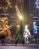 Pub américaine version courte pour Hyrule Warriors (WiiU)