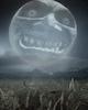 Pub anglaise pour Majora's Mask 3D (3DS)