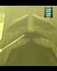 Soluce de Ocarina of Time 3D — Partie 02