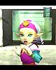 Soluce de Ocarina of Time 3D — Partie 03