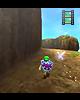 Soluce de Ocarina of Time 3D — Partie 04