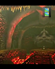Soluce de Ocarina of Time 3D — Partie 05