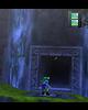 Soluce de Ocarina of Time 3D — Partie 06