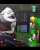Soluce de Ocarina of Time 3D — Partie 08