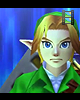Soluce de Ocarina of Time 3D — Partie 09