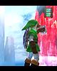 Soluce de Ocarina of Time 3D — Partie 10