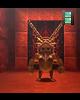 Soluce de Ocarina of Time 3D —Partie 13