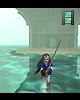Soluce de Ocarina of Time 3D —Partie 14