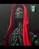 Soluce de Ocarina of Time 3D —Partie 16