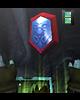 Soluce de Ocarina of Time 3D —Partie 19