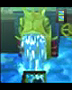 Soluce Tri Force Heroes : Niveau 2-4