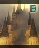 Soluce Twilight Princess HD : 02