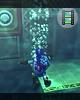 Soluce OoT3DMQ: Temple de l'eau