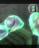 Soluce Twilight Princess HD : 07