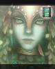 Soluce Twilight Princess HD : 09