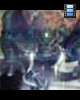 Glitch Action Replay pour TP (2/2)