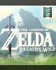 BotW — Trailer officiel (E3 2016)