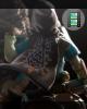 BotW — Trailer Amiibo (E3 2016)